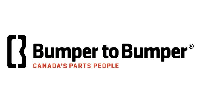 Banpar�� Logo photo - 1