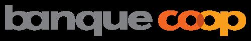 Banque Coop Logo photo - 1