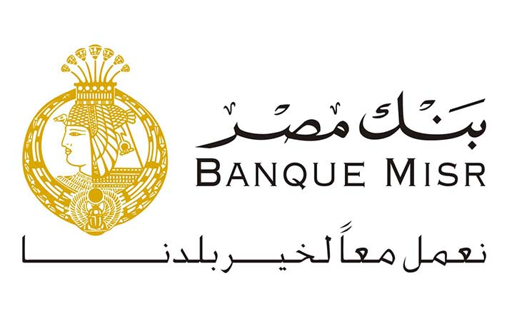 Banque Misr Logo photo - 1