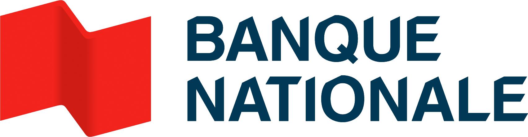 Banque Nationale Assurances Logo photo - 1
