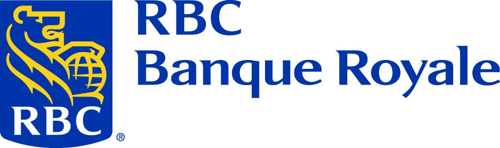 Banque Royale Logo photo - 1