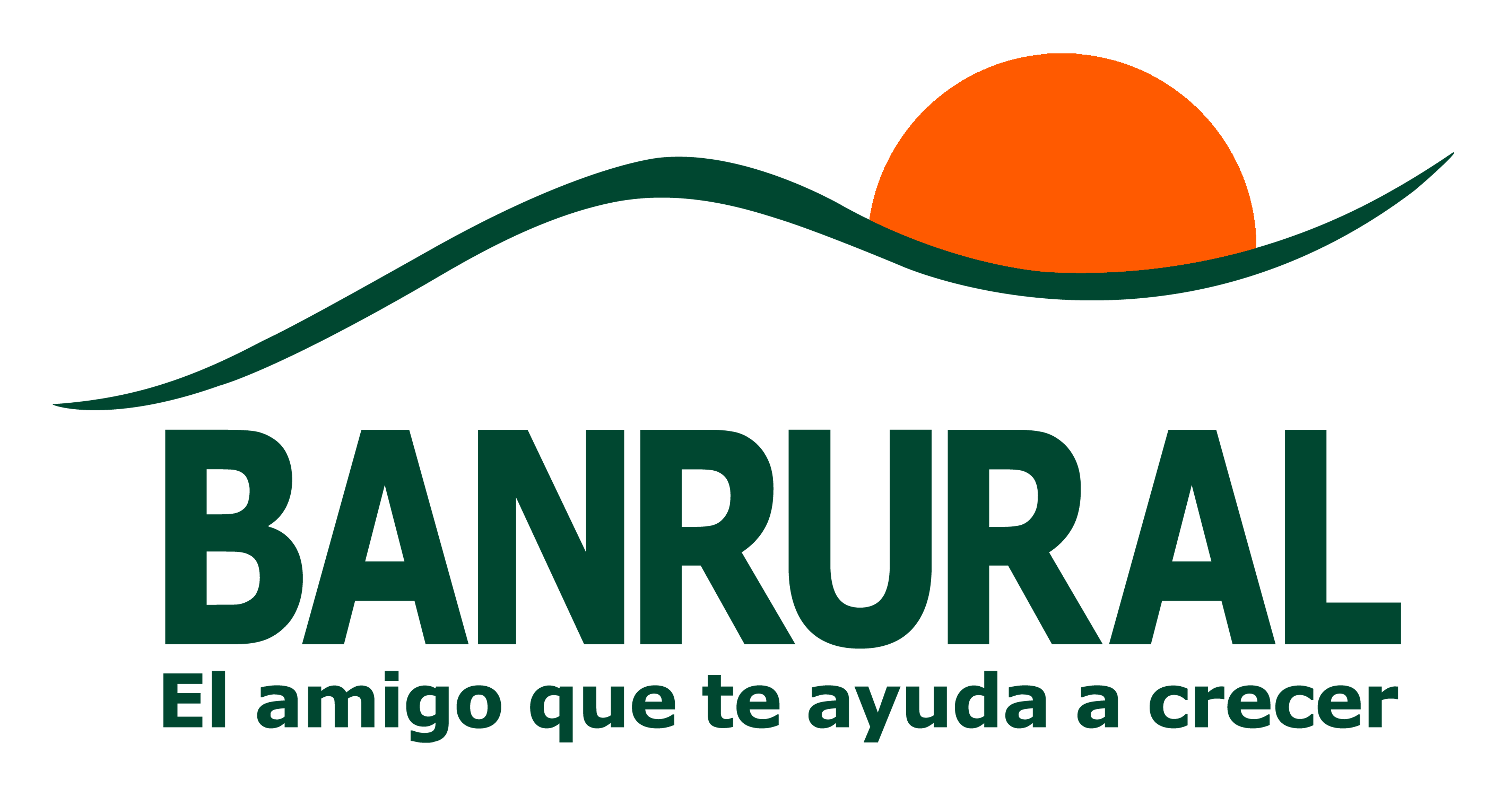 Banrural Logo photo - 1