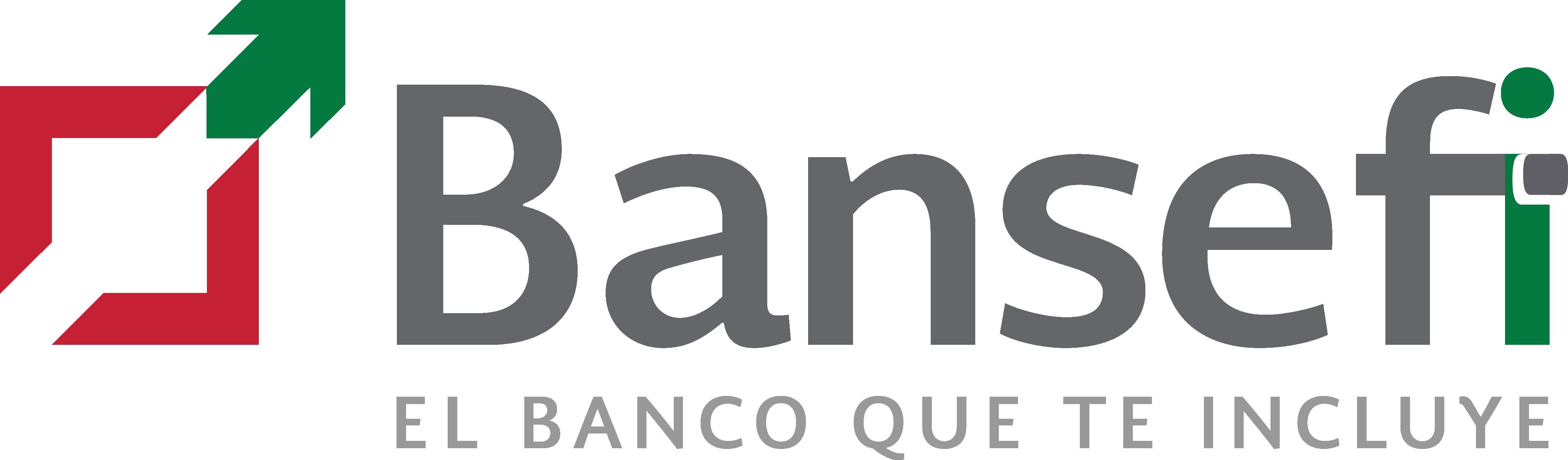 Bansefi Logo photo - 1