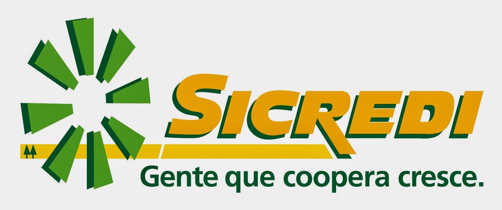 Bansicredi Logo photo - 1