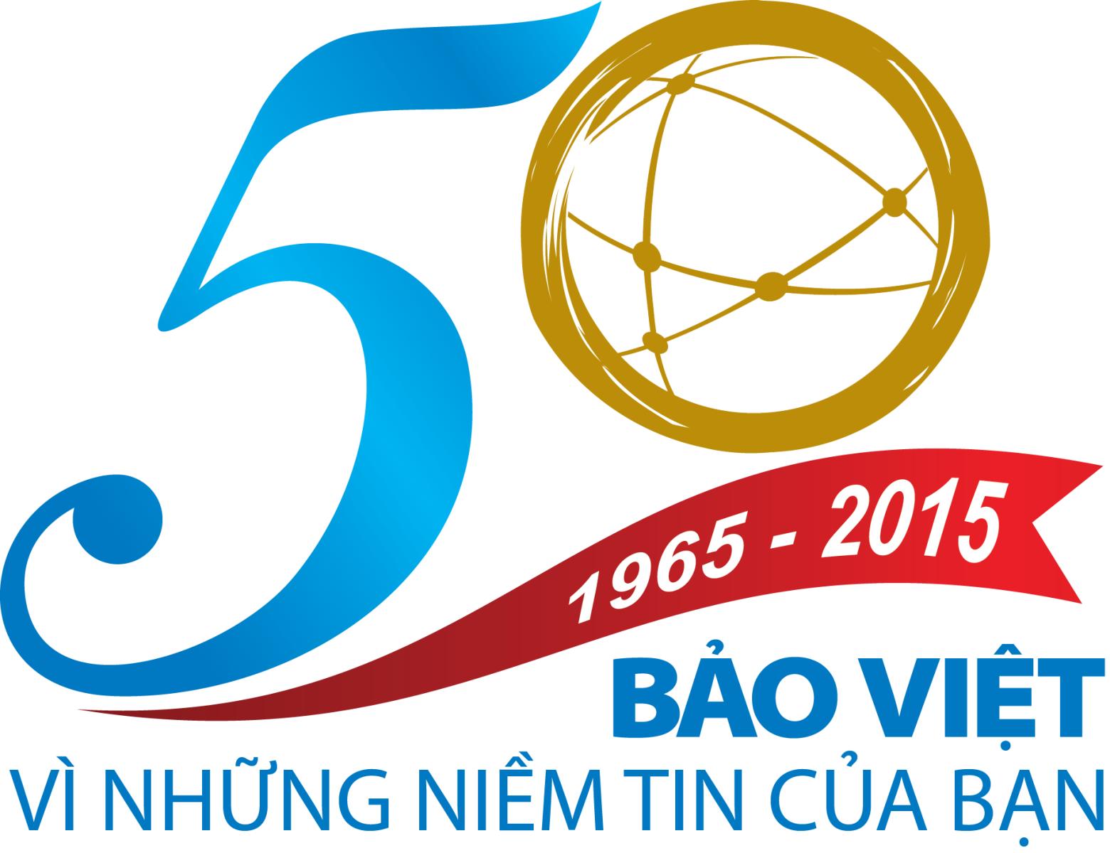Baoviet Logo photo - 1