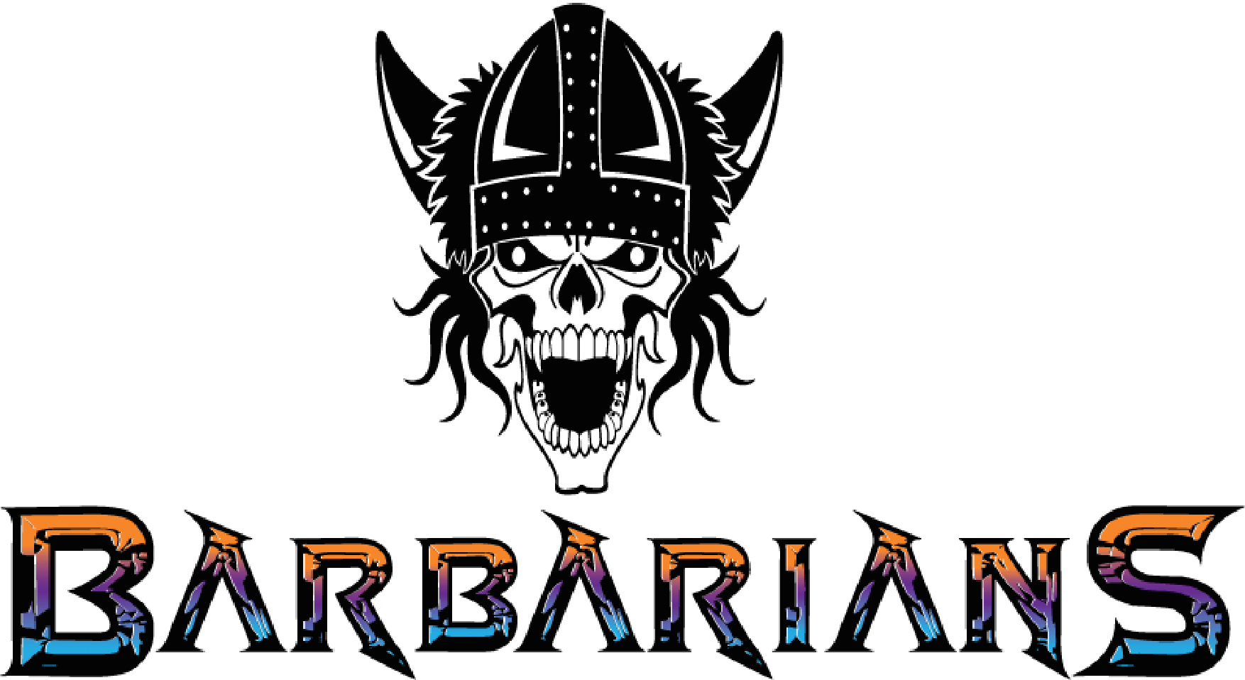 Barbarius Logo photo - 1