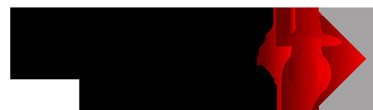 Barmer Haus Apotheke Logo photo - 1