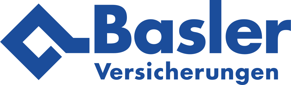 Basler Logo photo - 1