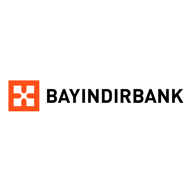 Bayindirbank Logo photo - 1