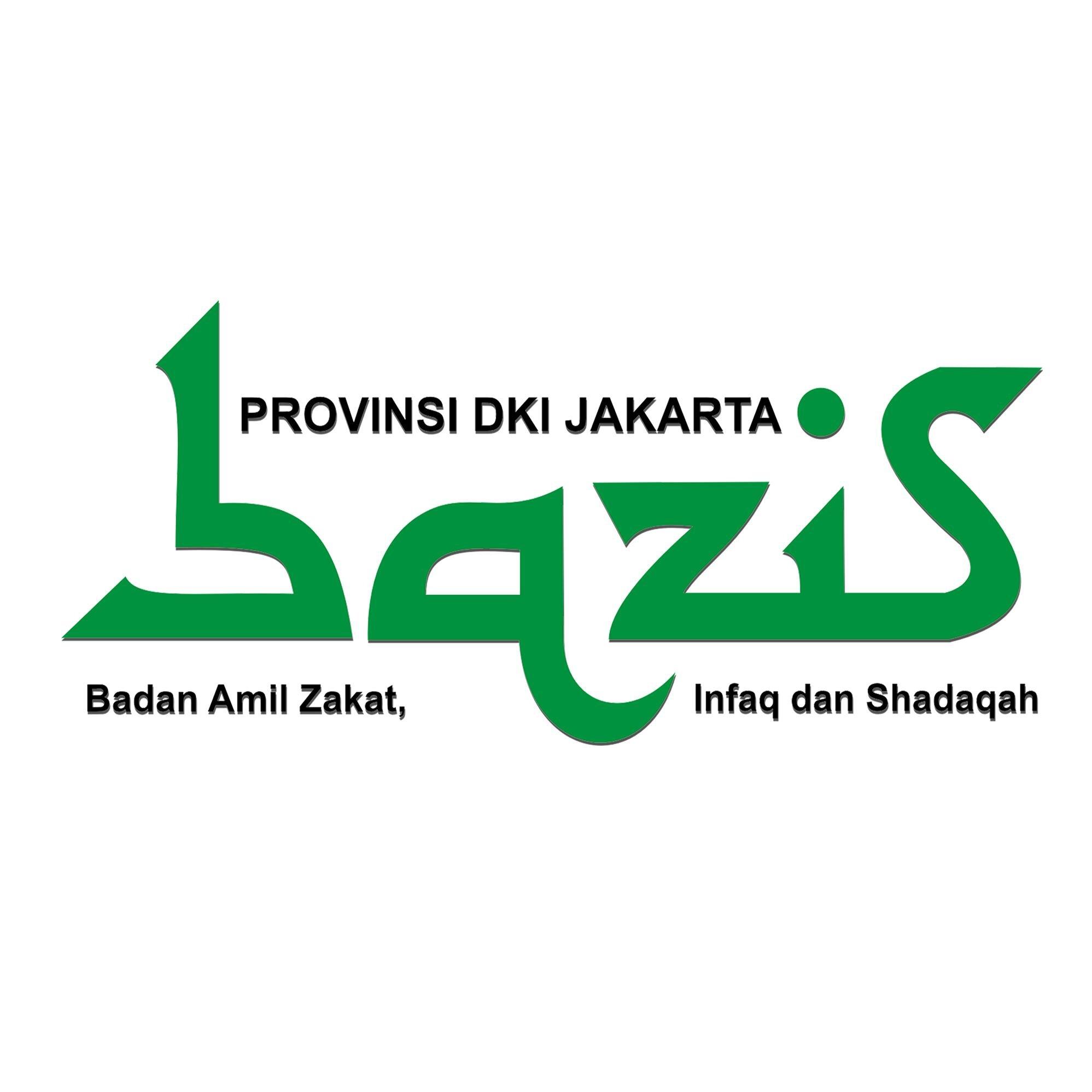 Bazis Logo photo - 1