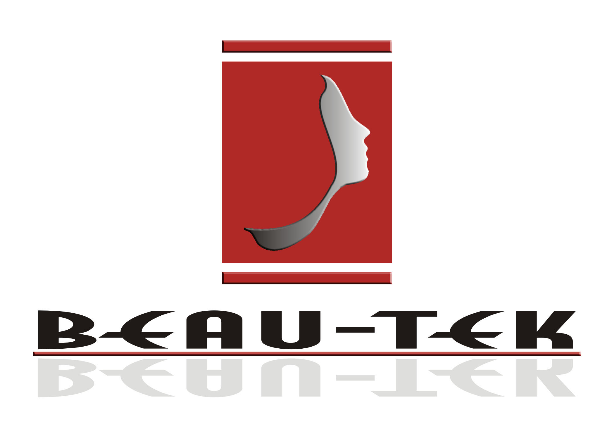 Beau-Tek Logo photo - 1