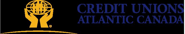 Beaubear Credit Union Logo photo - 1