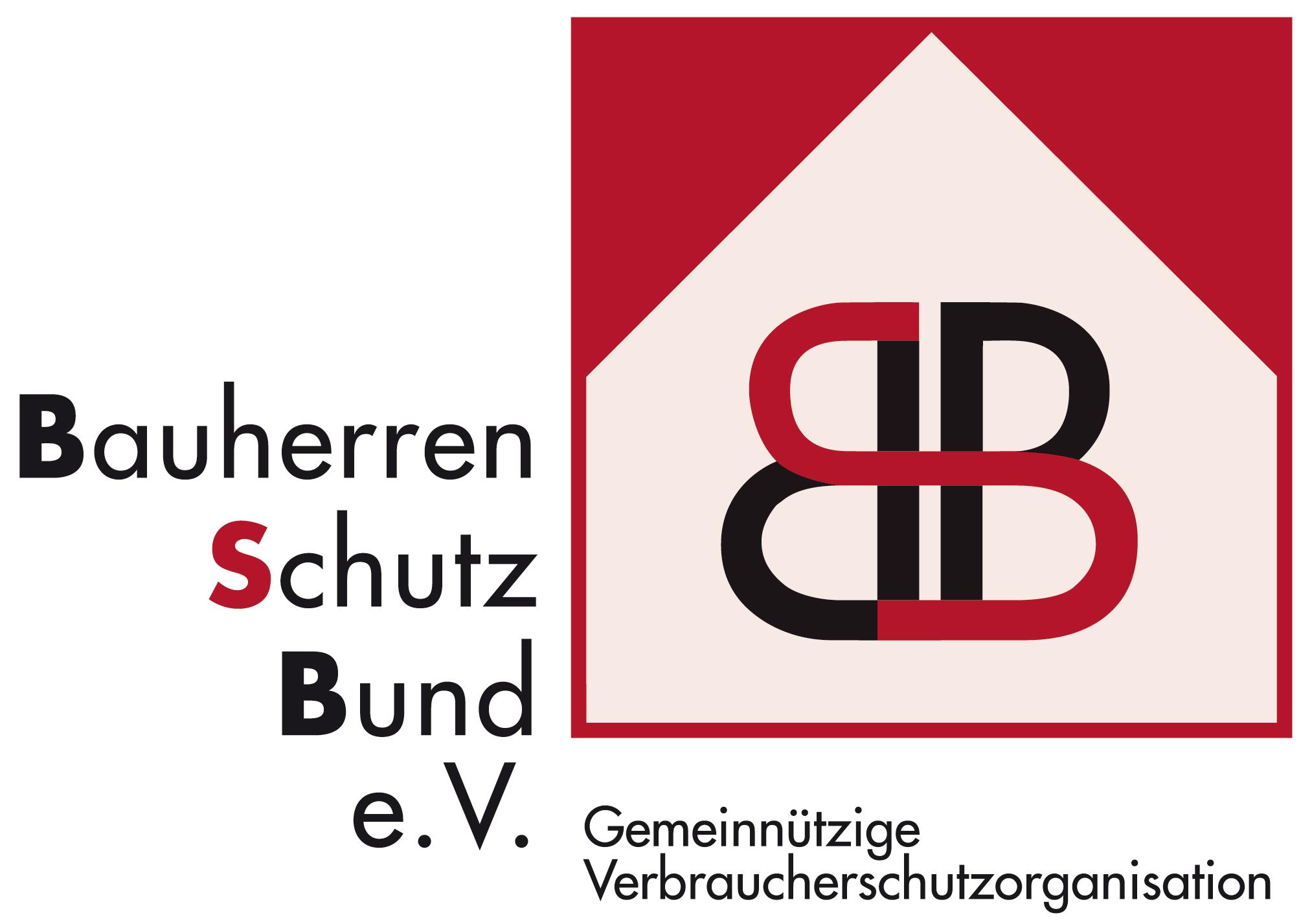 BelSwissBank Logo photo - 1