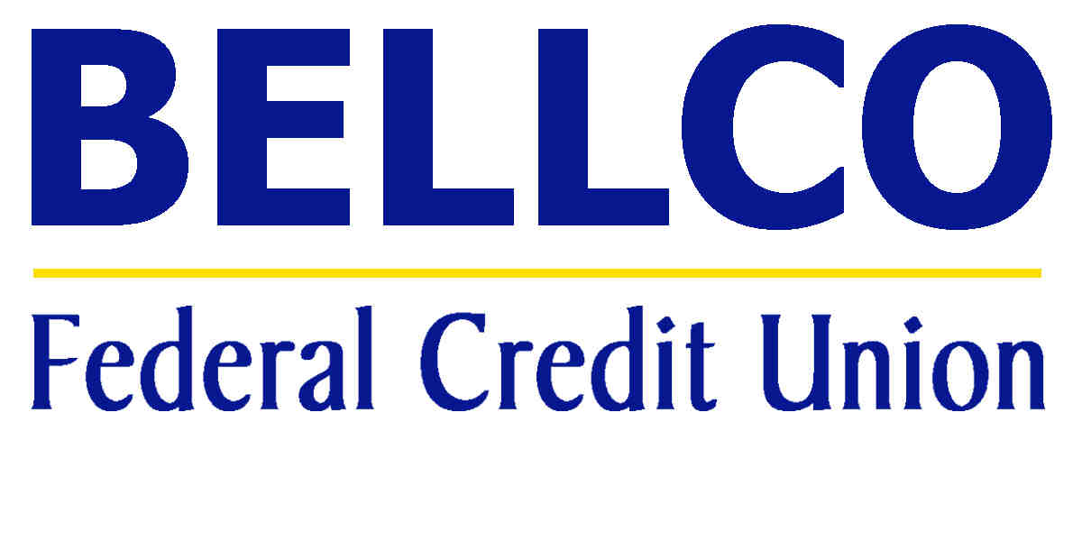 Bellco Credit Union Logo photo - 1