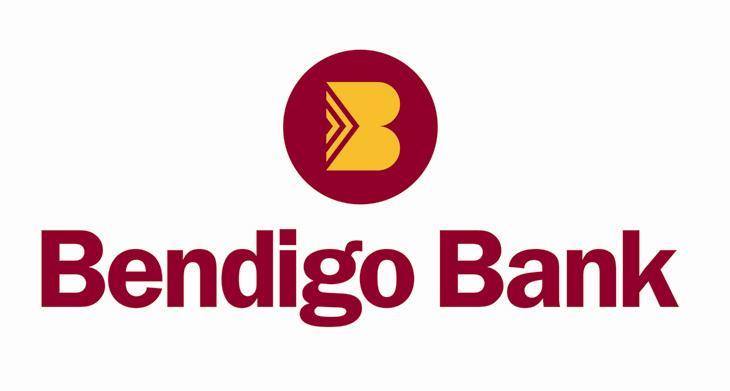 Bendigo Bank Logo photo - 1