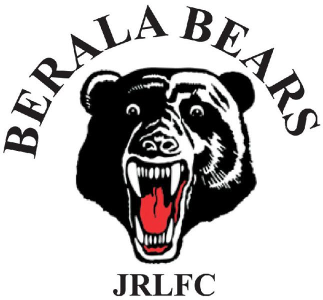 Beralza Logo photo - 1