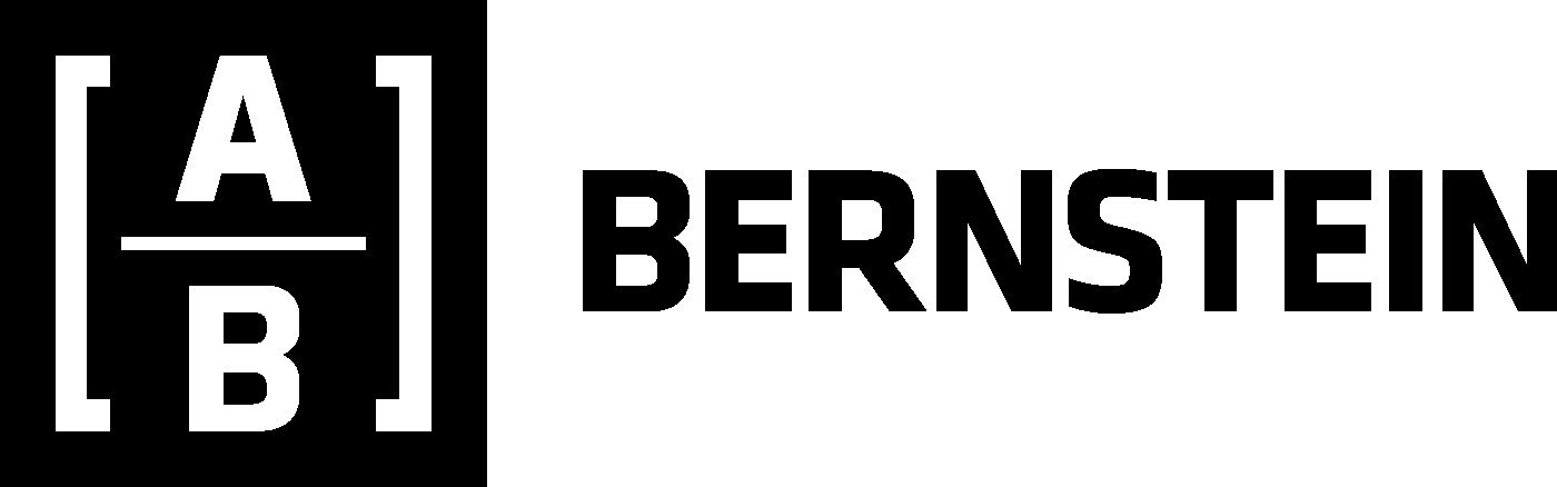 Bernstein Logo photo - 1