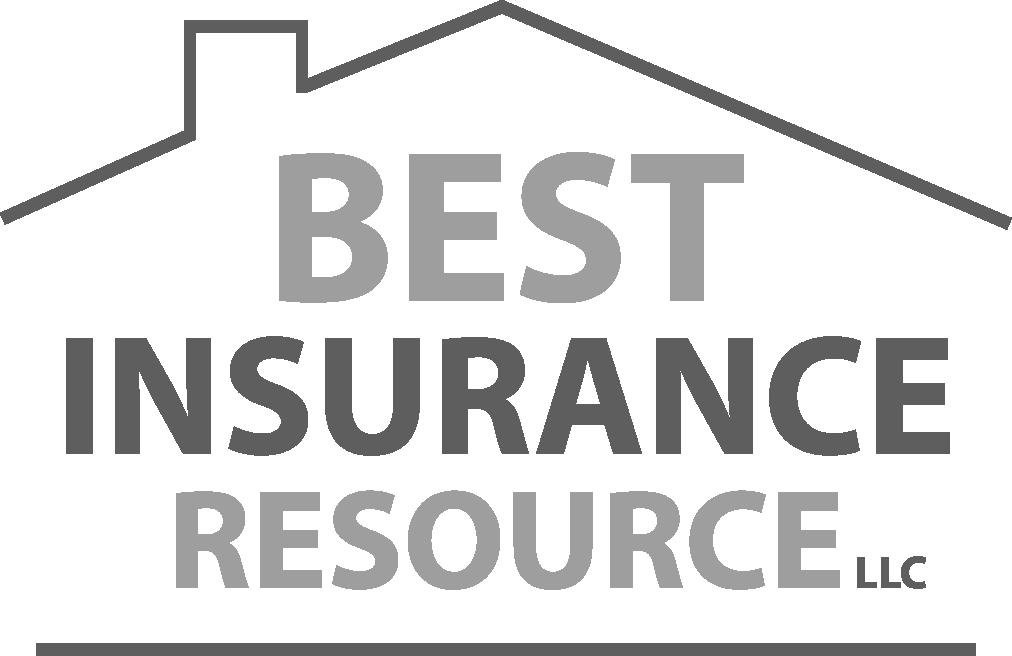 Best Meridian Insurance Logo photo - 1