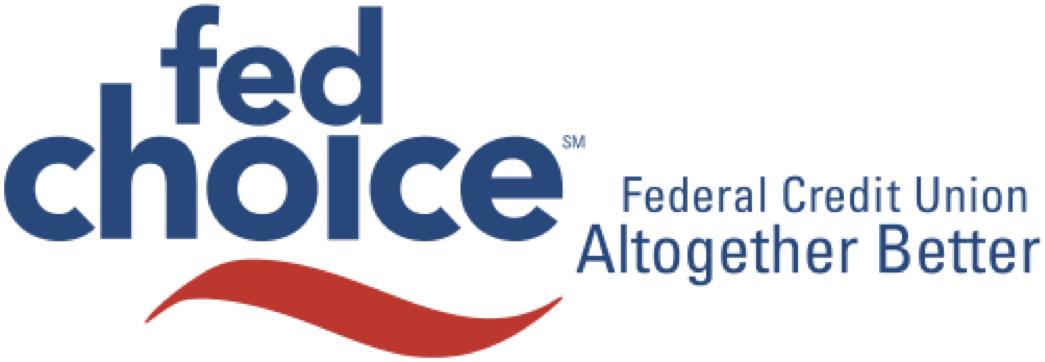 Better Choice Credit Union Logo photo - 1