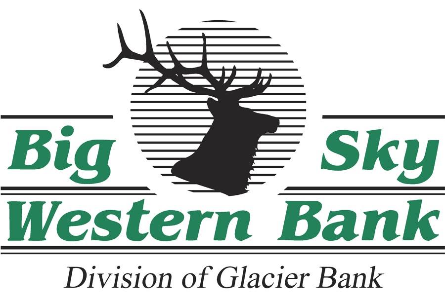 Big-Bank Logo photo - 1