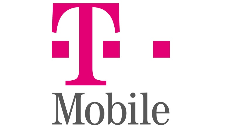 Bill to Mobile Logo photo - 1