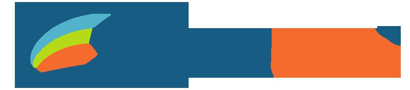 Bimeye Moalem Logo photo - 1
