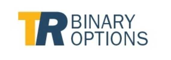 Binary Options Underground Logo photo - 1