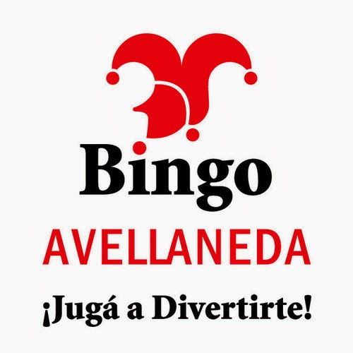 Bingo Avellaneda Logo photo - 1