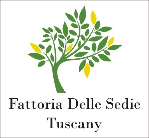 Biologico di Fattoria Logo photo - 1