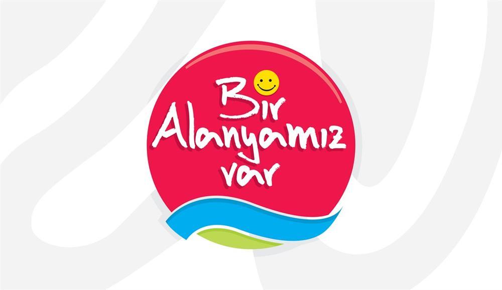 Bir Alanyamız Var Logo photo - 1