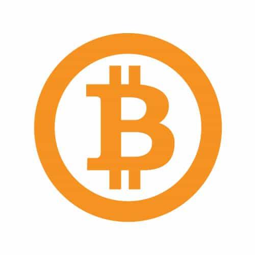 Bit Coin Dealer Logo photo - 1