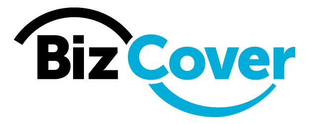 BizCover Logo photo - 1