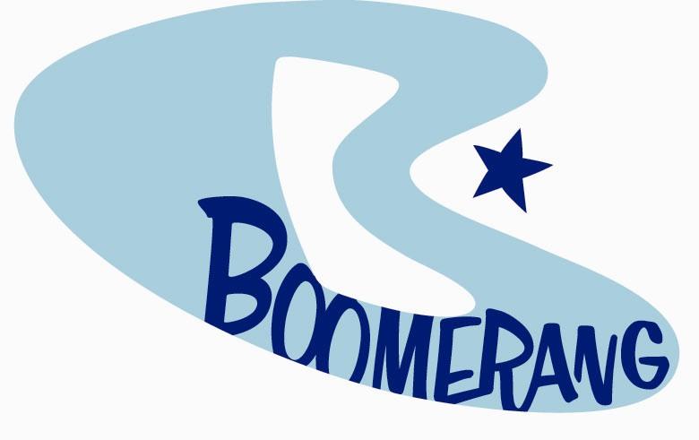 https://logowiki.net/wp-content/uploads/imgp/Boomerang-Logo-1-7575.jpg