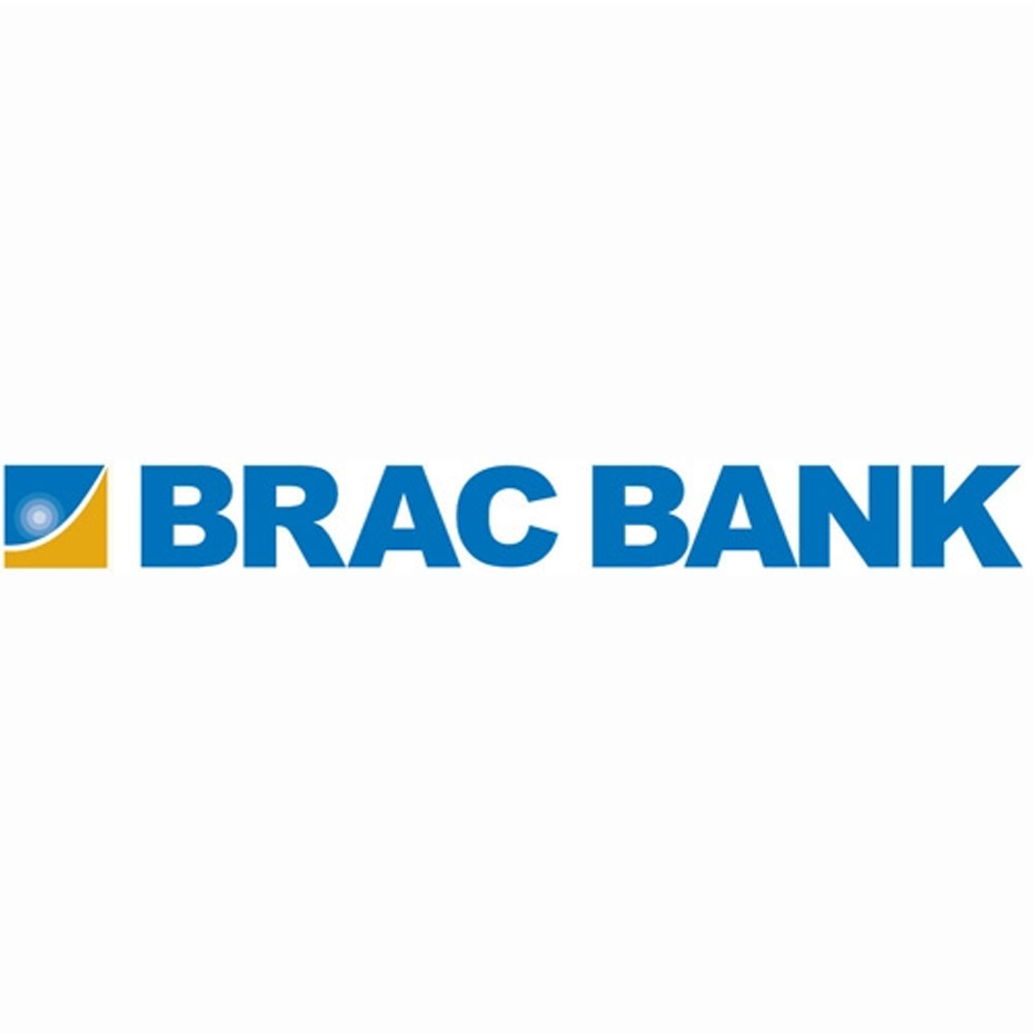 performance of brac bank ltd Full-text paper (pdf): performance of banking industry in bangladesh: insights of camel rating.