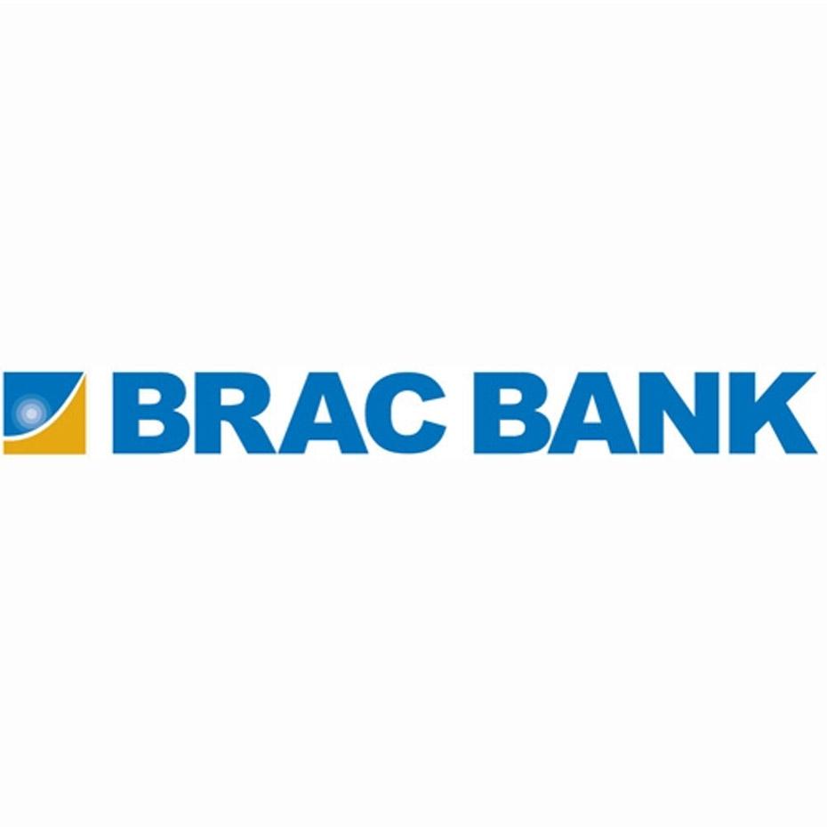 Brac Bank Logo photo - 1