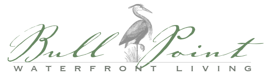 Bulpoint Logo photo - 1