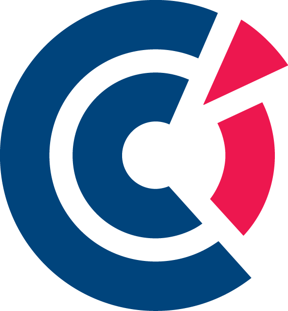 CCI Logo photo - 1