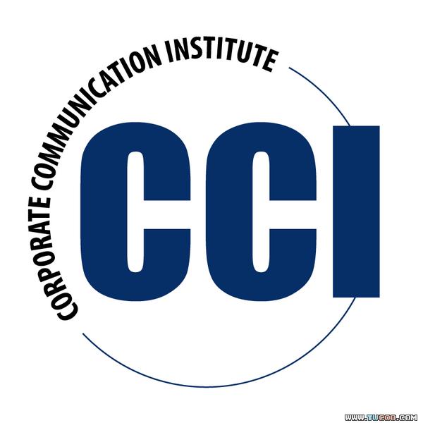 CCI Telecom Logo photo - 1