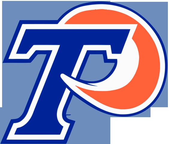 Campiespuela Logo photo - 1