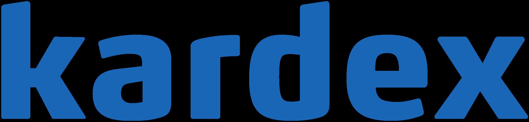 Cardex Logo photo - 1