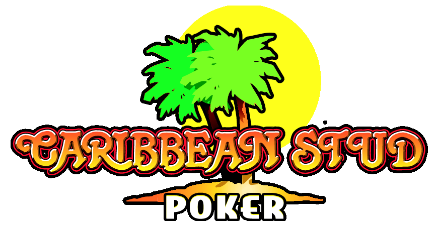 Caribbean Stud Poker Logo photo - 1