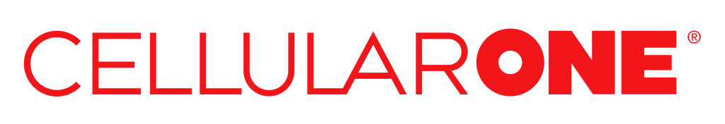 Cellular One Logo photo - 1