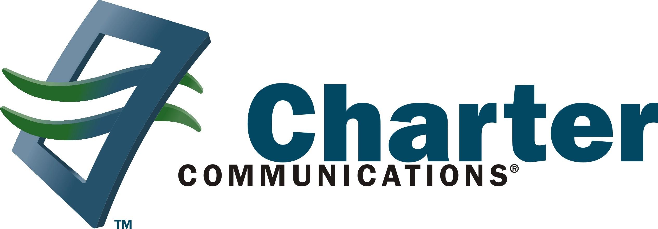Charter Logo photo - 1