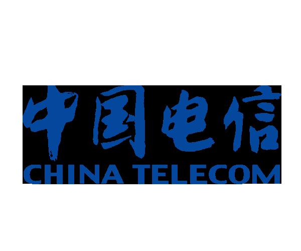 China Motion Telecom Logo photo - 1