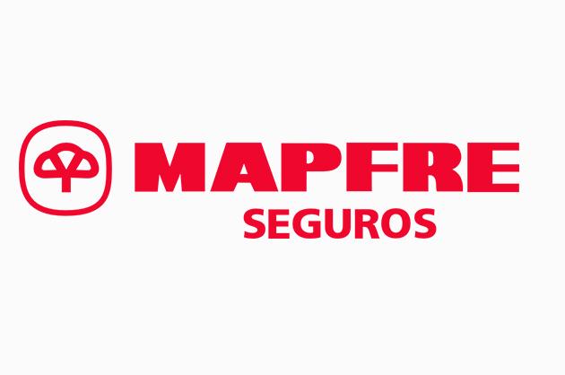 Ciacruz Seguros Logo photo - 1