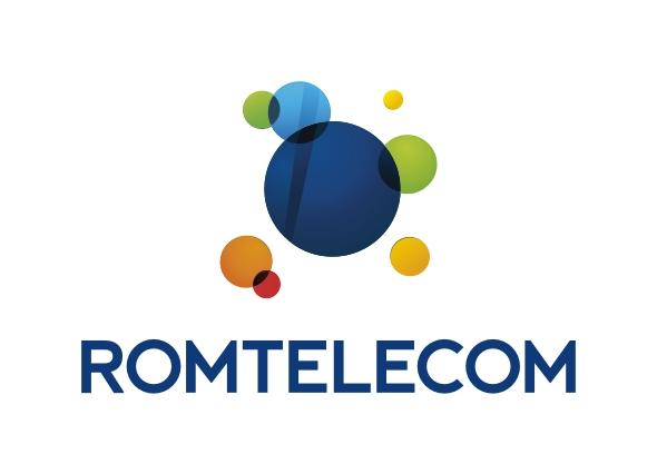 Clicknet Logo photo - 1