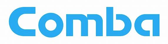 Comba-Telecom Logo photo - 1