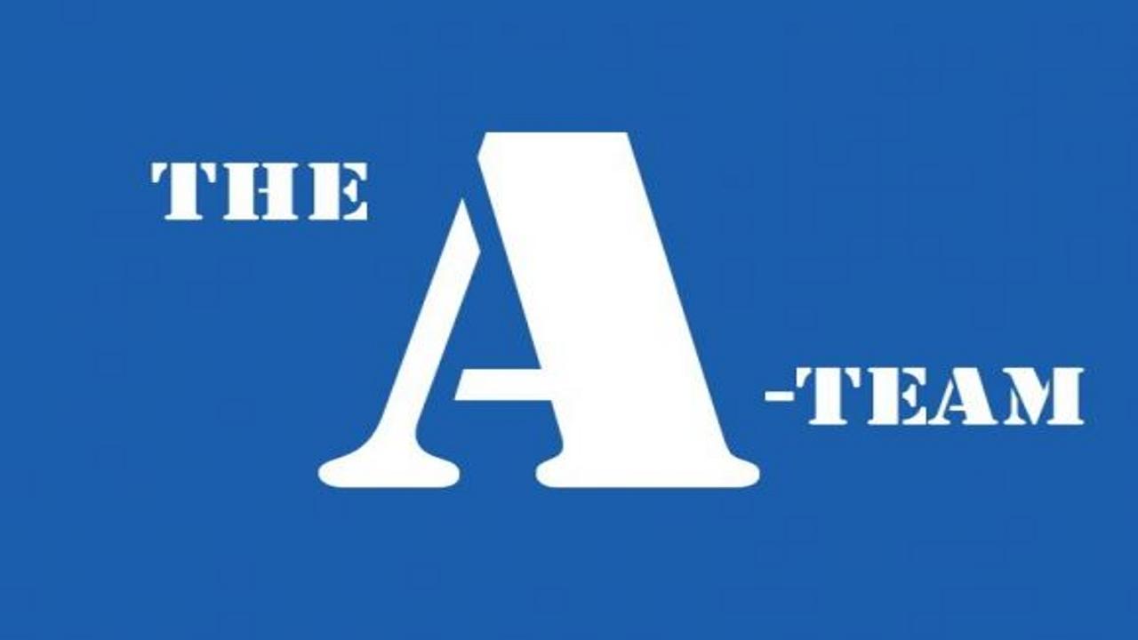 Comteam Logo photo - 1