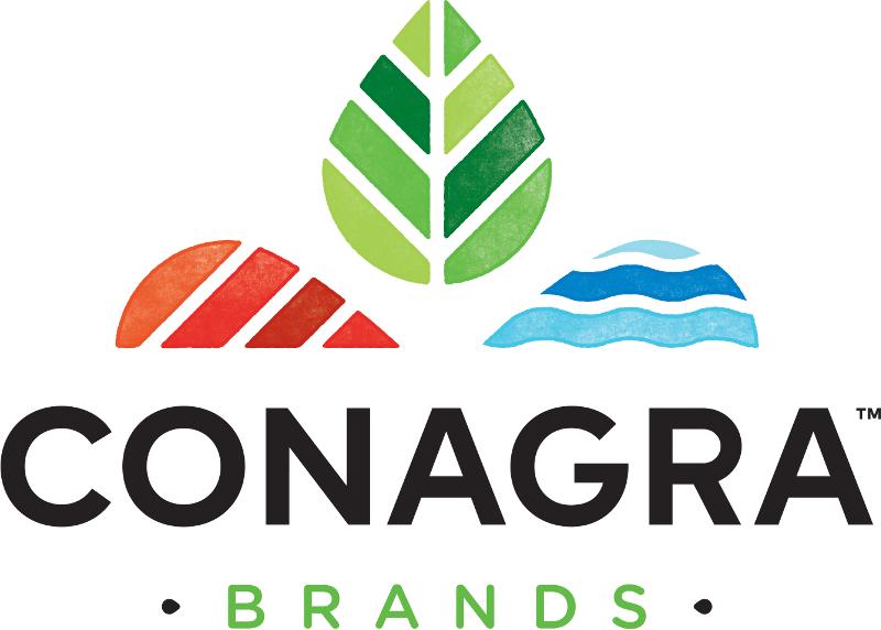 Copagra Logo photo - 1