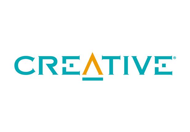 Creative Lab Logo photo - 1